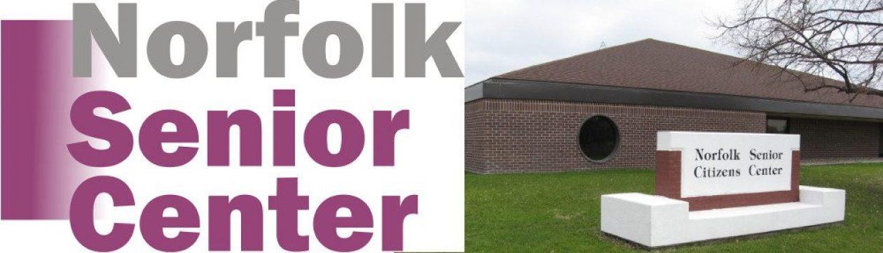 Norfolk Senior Center